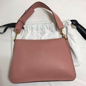 JW Anderson Bags - 💕 Authentic JW Anderson Pierce bag